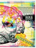 aesthetic_apparatus_soo_vac_visual_arts_center