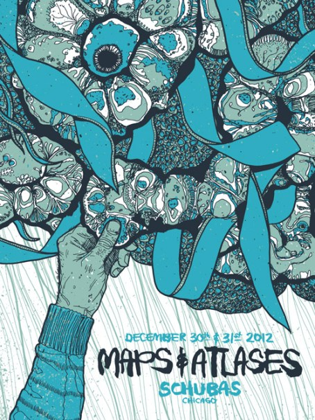 shawn_knight_maps_atlases