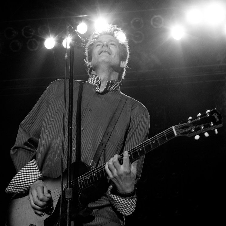 THE REPLACEMENTS @ Riot Fest