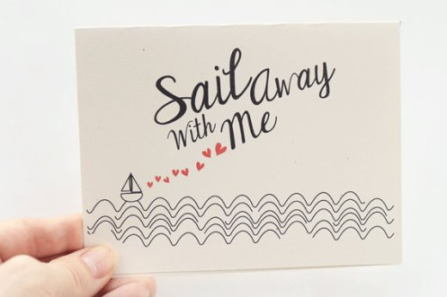 wibble-bird-studio_sail-away