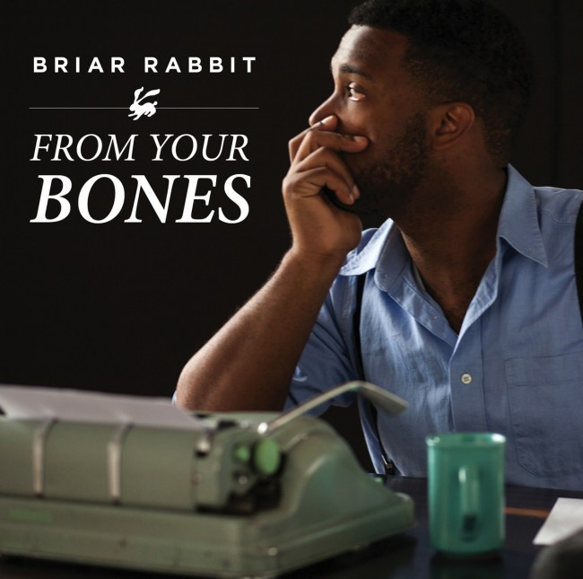 briar_rabbit_from_your_bones