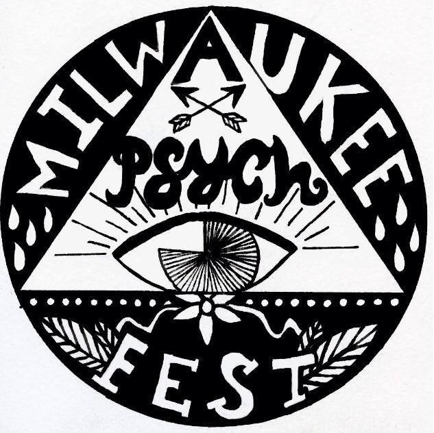 MPF_logo