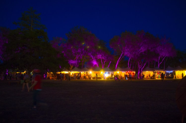 APF_2014_Day_3-57