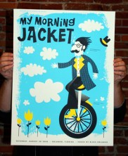 vahalla-studios_my-morning-jacket