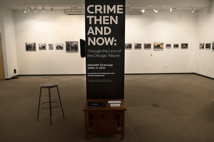Crime-gallery-01