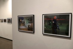 Crime-gallery-02