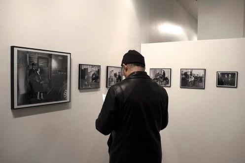 Crime-gallery-04