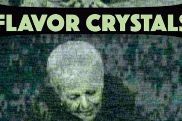 flavor-crystals-feature