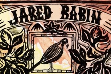 Jared-Rabin
