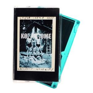 Kodakrome-1
