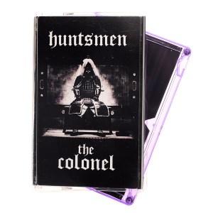 Huntsmen-1