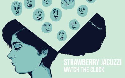 strawberry-jac-watch-the-clock-feature