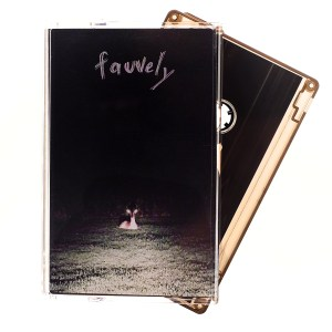 Fauvely-1