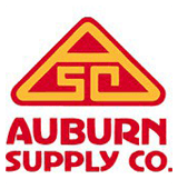 Auburn Supply Co.