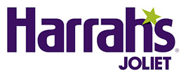 Harrahs-Joliet