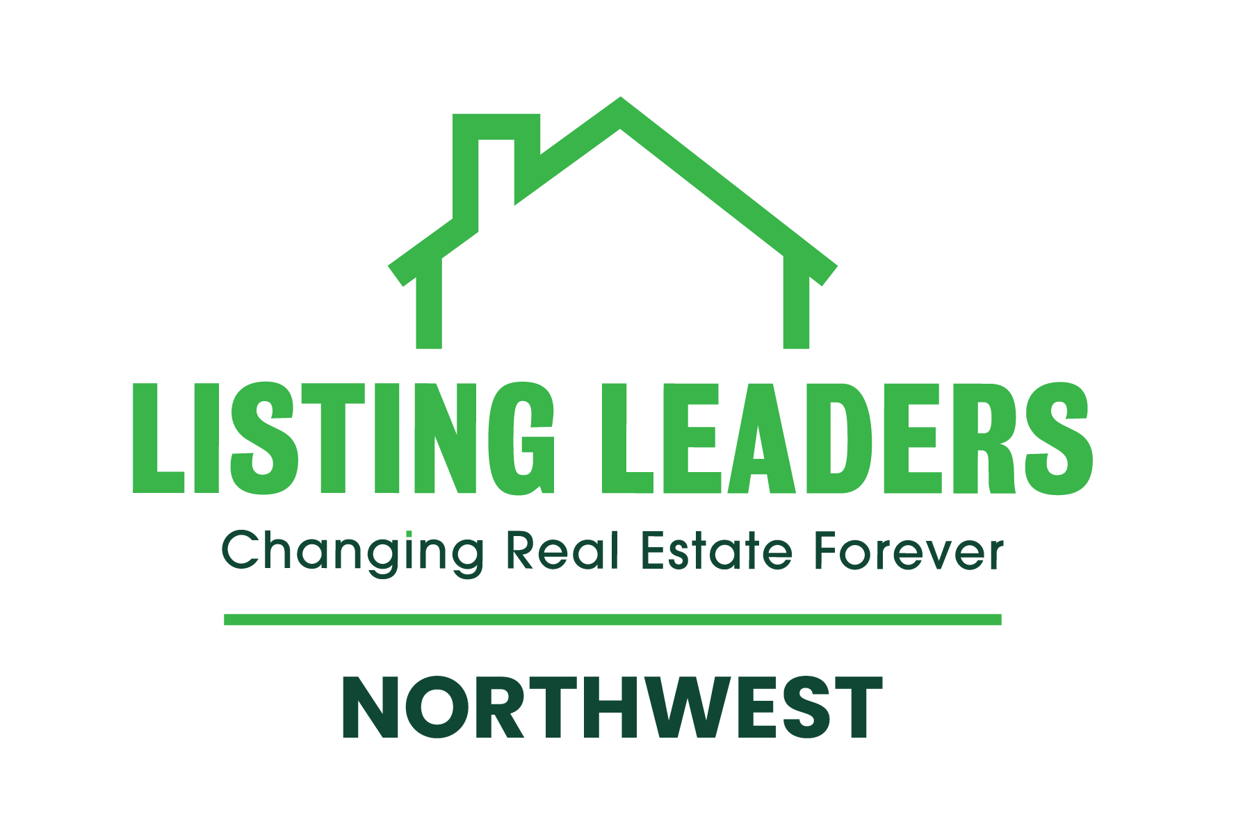Listing Leaders NW
