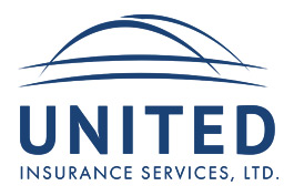United Insurance Services