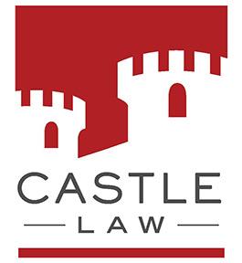 castle-Law