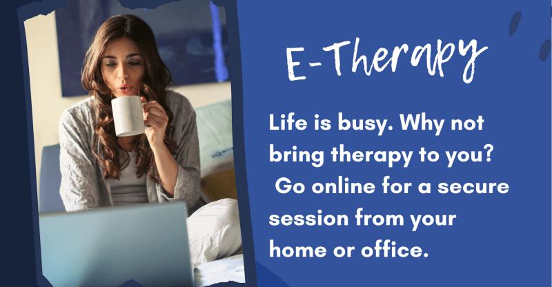 E-Therapy (2)