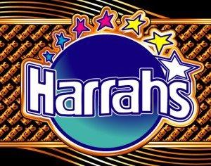HARRAHS3