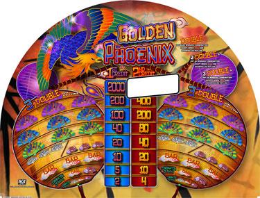 SU57564-GoldenPhoenixRTsm