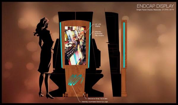 endcap-display-3