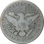 barber_half_dollar_back