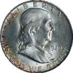 franklin_half_dollar_front