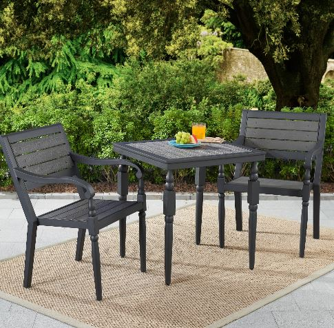 https midwestcouponclippers net clearance better homes gardens hillsboro 3 piece patio bistro set