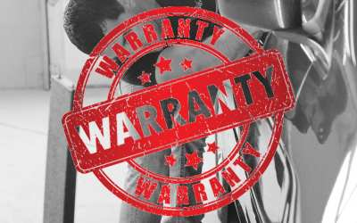 An Insiders Look at the Dent Warranty Up-Sell