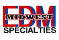 Midwest EDM Specialties, Inc.