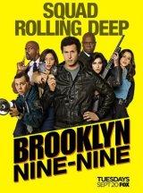 brooklyn-nine-nine-season-4-poster_