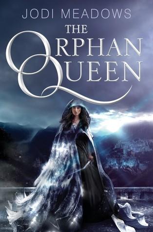 the-orphan-queen