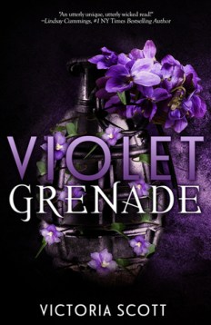 violet-grenade