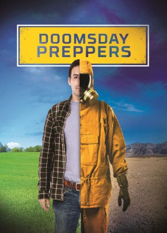 Doomsday-Preppers-2-Cover_Art-Plain