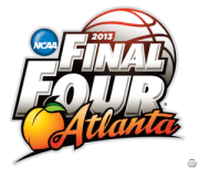 Final_Four_2013