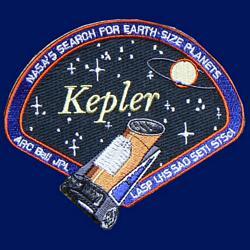 kepler_patch