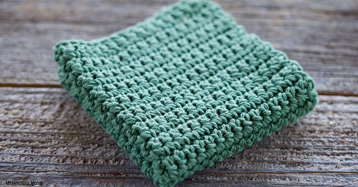 Headband Hat Crochet Patterns Youtube