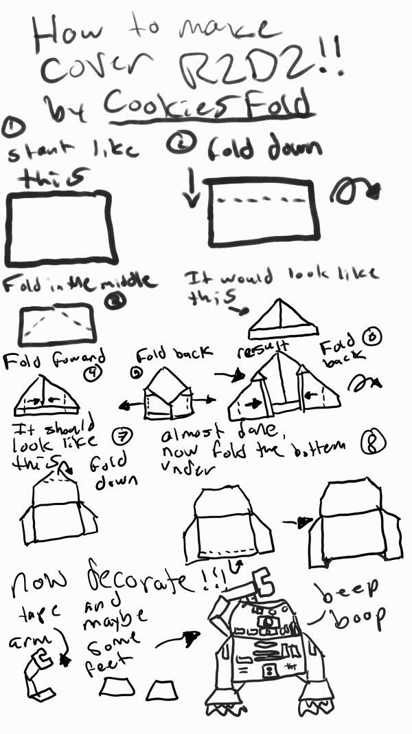 Ryobi Drain Auger Instructions