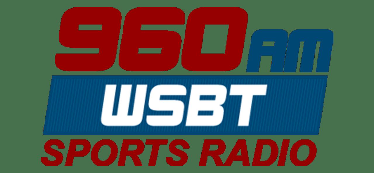 960 Logo 1497x692 mwf website