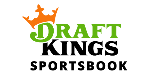 draftkings-sportsbook-logo