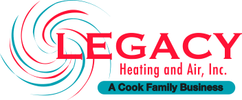 legacy-heat-and-air-logo