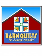 Barn Quilts Tour in Carver County