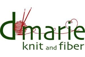 dMarie logo