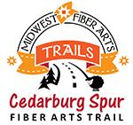 Cedarburg Spur Logo_small_web