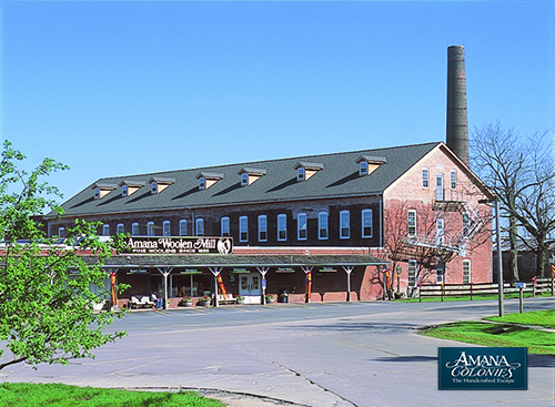 amana-woolen-mill-19-lghtbx
