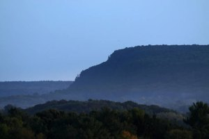 WI-Baraboo-Hills-630x420