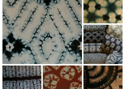 Mary Mendla Fine Art and Apparel Design