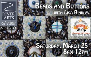 binkley-beads-and-buttons