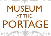museum_logo_flourish
